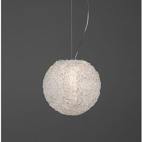 MATASSA SUSPENSION