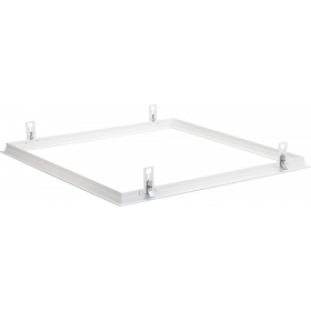 PANEL GALILEO QUALITY FLUSH MOUNTING