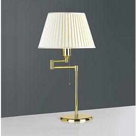 ARIANNA LAMPE DE TABLE