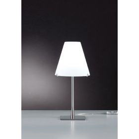 DAMA LAMPE DE TABLE