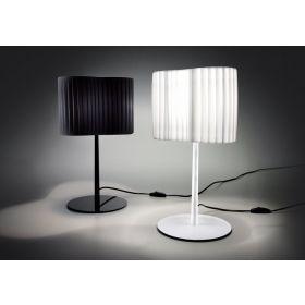 TRIFOGLIO LAMPE DE TABLE