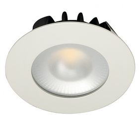 VARIO LED IP44