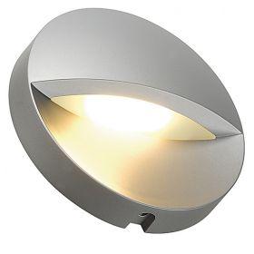 EVIDA LED rond