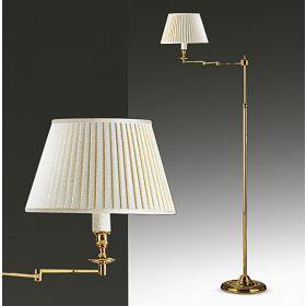 BRIGITTE LAMPADAIRE