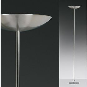 OLIMPIA LED LAMPE