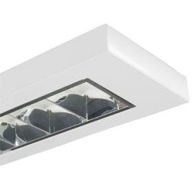 3F Travetta LED HCL 2MG