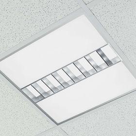 3F L 390 LED HCL 2MG Opale