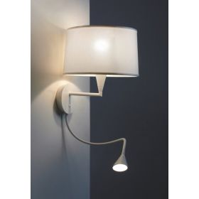 ALBA APPLIQUE LED