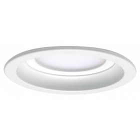 JI-CONFORT ROND LED IP44