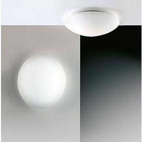FRIDA LED