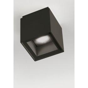 ALEA LED PLAFOND