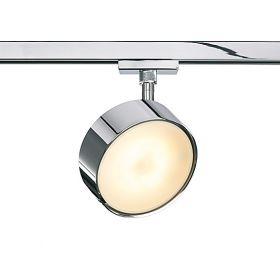 TUTO DLR LED / DUOLARE