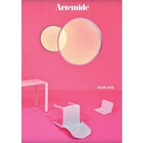 Catalogue Artemide BOOK 2018