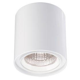 CILINDRO LED
