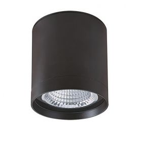 CILINDRO LED 18.5W