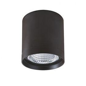 CLINDRO LED 25.5W