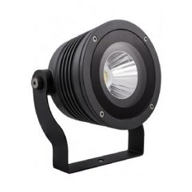 LYRAS 160 LED 230V IP67