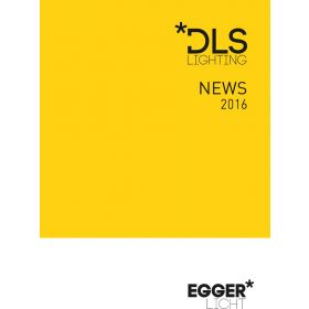 Catalogue DLS 2016