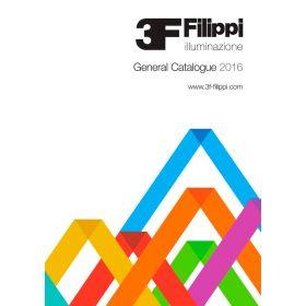 CATALOGUE 3F-FILIPPI 2018