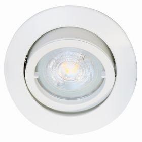 GU10 RIDL - SET LED COMPLET