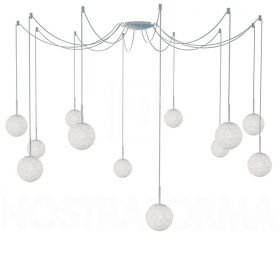IG_MICRO_BUBBLE