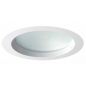 JI-DOWNLIGHT LED IP65