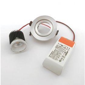 ATUM 350MA - SET LED 6W COMPLET