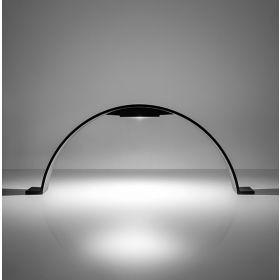 OMEGA LED