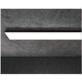 LINE plafonnier 300x1800