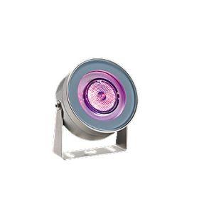 MARTINA RGB 10°