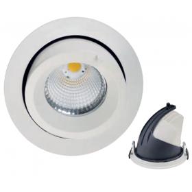 MIRA II LED