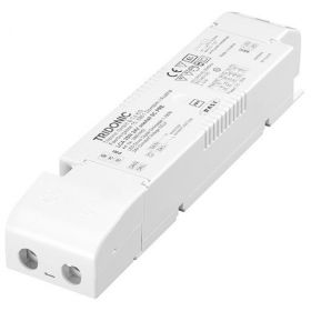 CONVERTISSEUR LCA ONE4ALL 60W 24V DALI