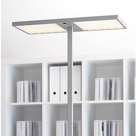 LAMPADAIRE OPTILED 236