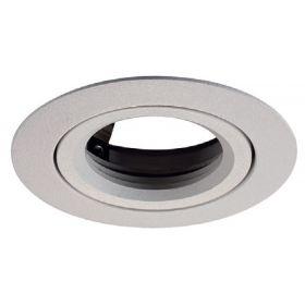 Swing 68 anneau à lames - Ø 68 mm