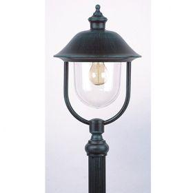 ROMANTICA LAMPADAIRE - HALO