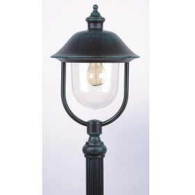 ROMANTICA LED- LAMP
