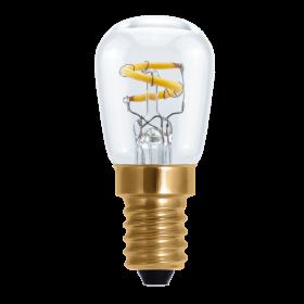 LED Kühlschranklicht Curved clair