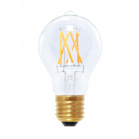LED Bulb clear II