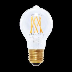 LED Bulb clear II