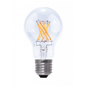 LED Bulb clair