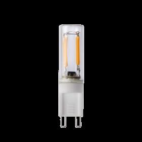 LED G9 Pin