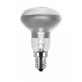 LED Reflector R50