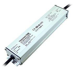 DRIVER LCI 100W 350/500/700/1050mA OTD EC 370