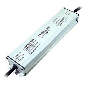 DRIVER LCI 100W 350/500/700/1050mA OTD EC 530