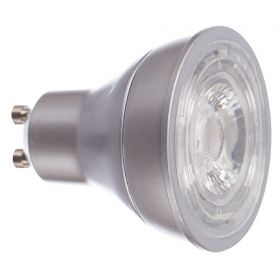 AMPOULE LED GU10 MR16 230V