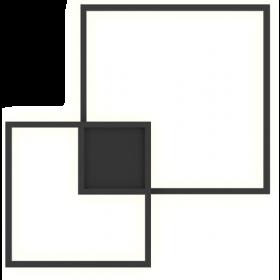 VENN 2.0 PLAFOND