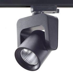 VINCI XS DIM R.C LED