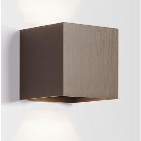 BOX 2.0 WALL