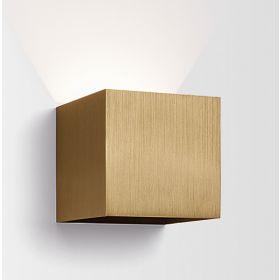 BOX 1.0 WALL