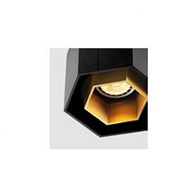 HEXO 1.0 - 2.0 accessoire